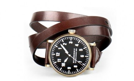 burberry-leather-watch