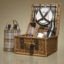 Pic-Nic by Burberry