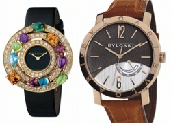 bvlgari_spring_collection