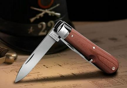 Coltello Wenger Heritage Swiss Army Knife