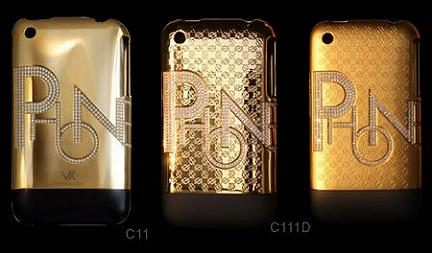 cover, iphone