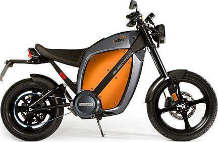 enertia_electric_motorcycle