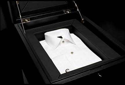 All 39 asta la diamand shirt della svedese eton for Comprare all asta