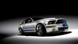 ford-shelby-gt500kr