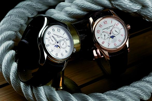 frederique-constant-runabout-moonphase
