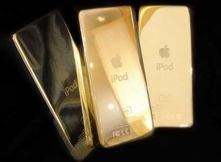 ipod_apple_oro_24_carati