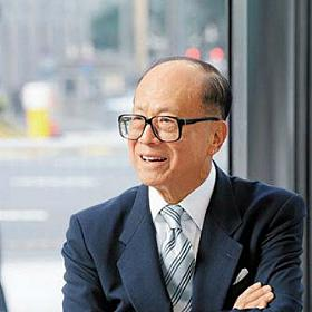 case 2 li ka shing Li ka-shing's guanxi was outstanding as he had financed chinese schools, universities, hospitals etc from his profits in china one of our case studies.