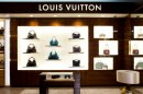 louis vuitton harrods