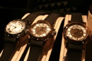 Luxury and Yachts 2007: Breguet