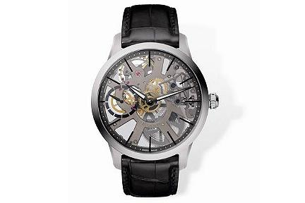 orologio, maurice lacroix