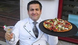 most-expensive-pizza