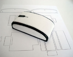 mouse limited edition