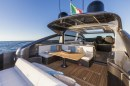 Pershing 62 Cannes 2013