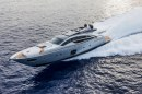 pershing 82 cannes