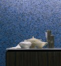 proposte decorative bisazza