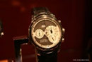 Speciale Luxury And Yachts 2007: F.p. Journe