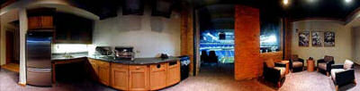 ford field suite superbowl