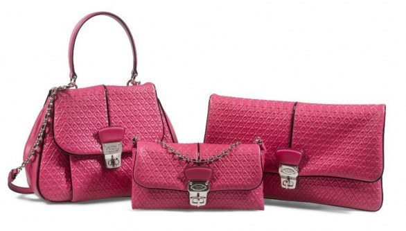 Tod's Signature Collection