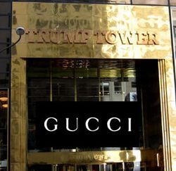 trump-tower-gucci