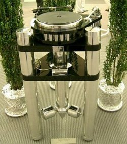 worlds-most-expensive-turntable