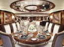yacht di lusso diamond are forever