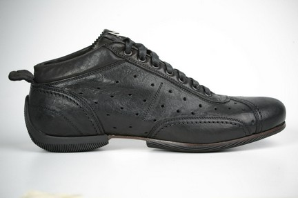 Driving Shoes Zagato by Pantofola d'Oro