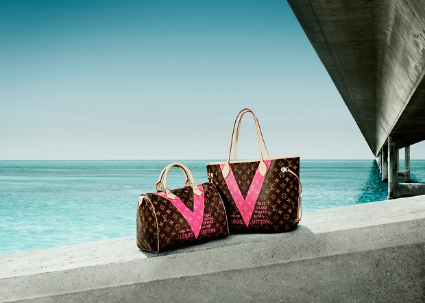 borse-louis-vuitton-estate-2015