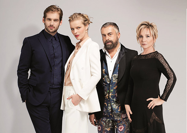 Project Runway_gruppo_L