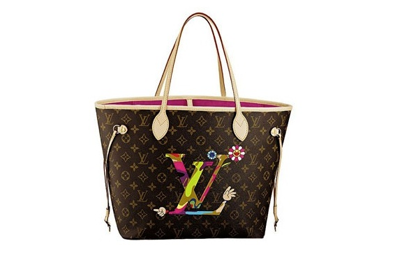 borse louis vuitton usate originali