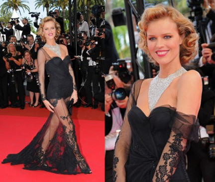 Vota il miglior look da red carpet del 2008