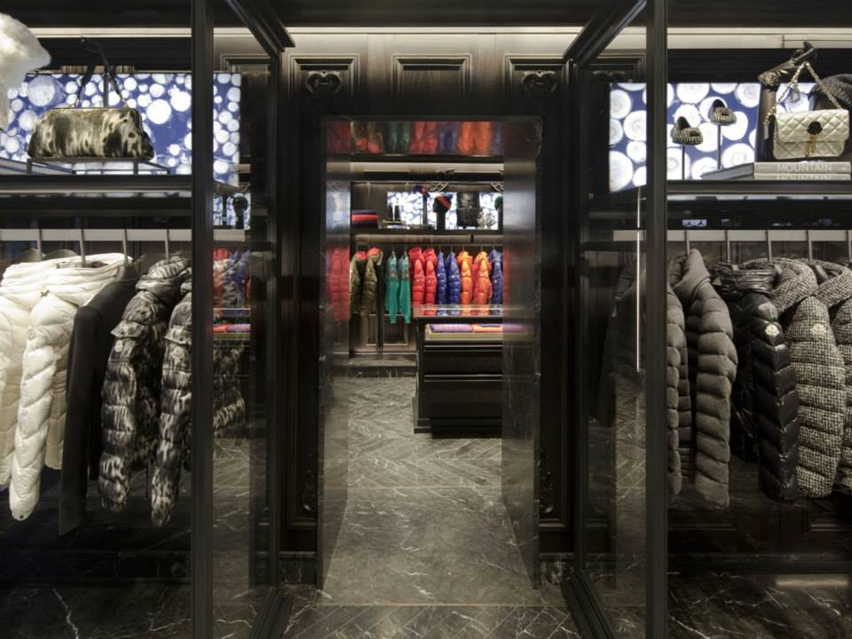 outlet moncler online italia