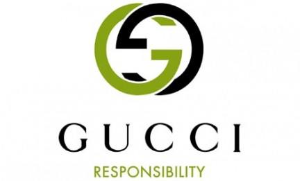 Gucci Responsability