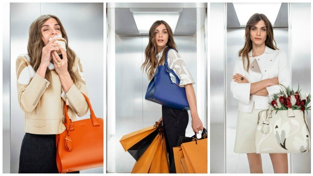 Tods-campagna