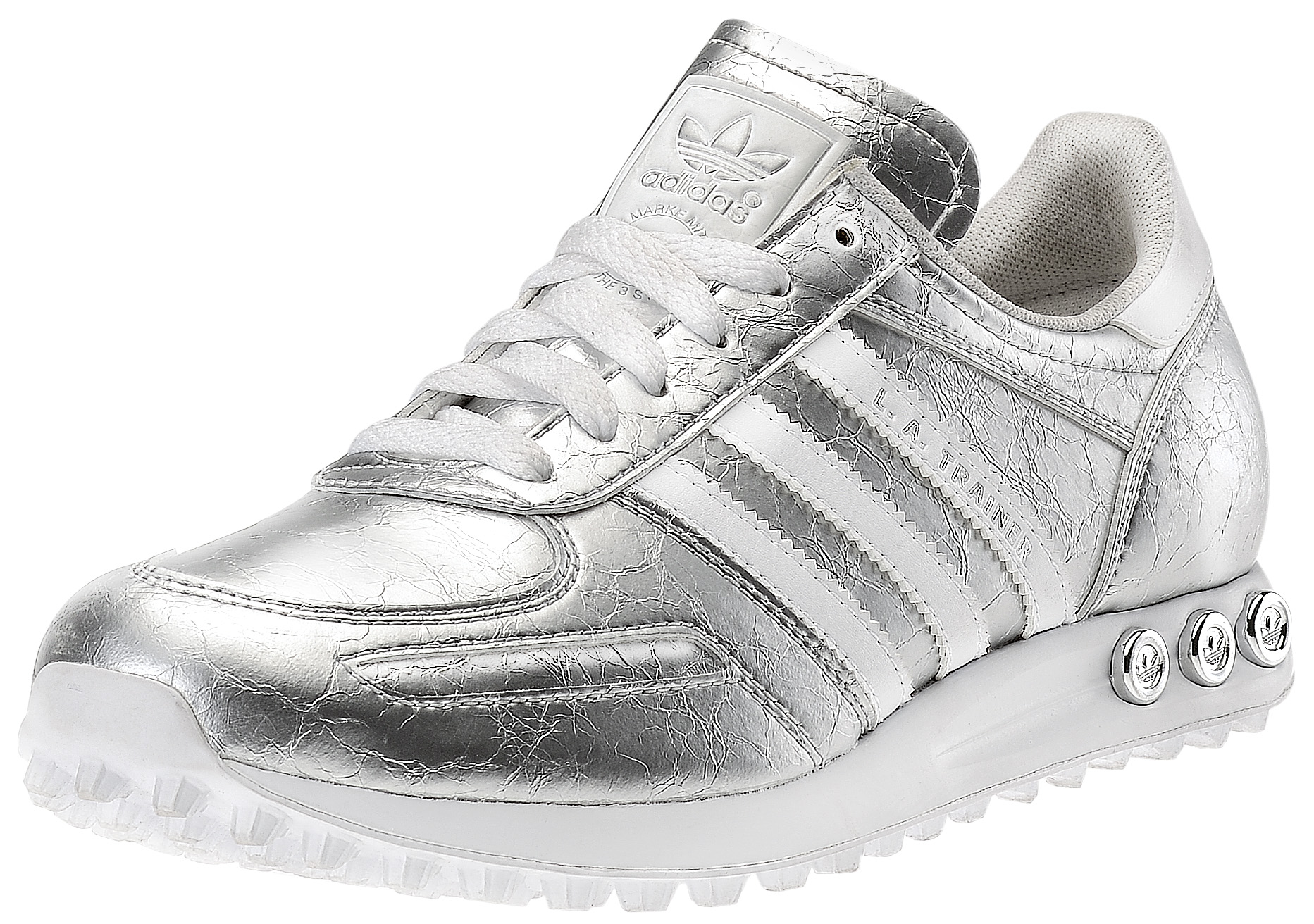 cc52dc2ad5ec91 Sneakers Shine Collection AW Lab