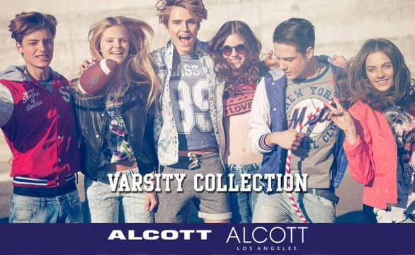 varsity-collection
