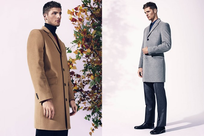 Of Autunno 2016 Fraser 2015 Uomo House Inverno dtZgwd