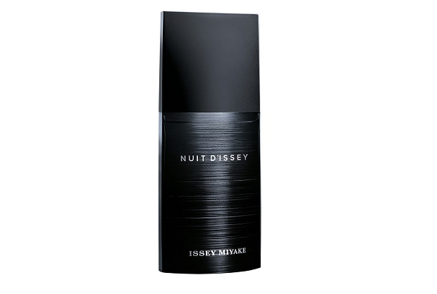Issey_Miyake-Nuit_d_Issey