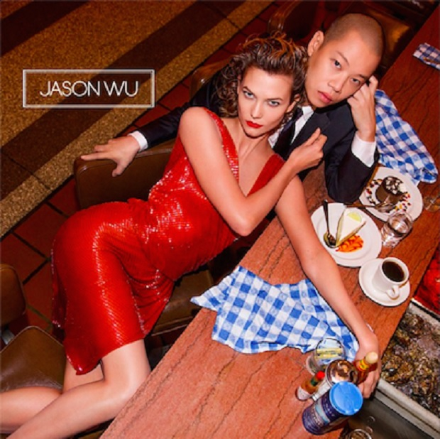 jason-wu-primavera-estate-2015-campagna