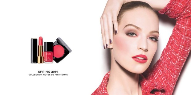 make-up-chanel-2014