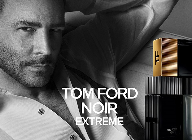 featured-image-tom-ford