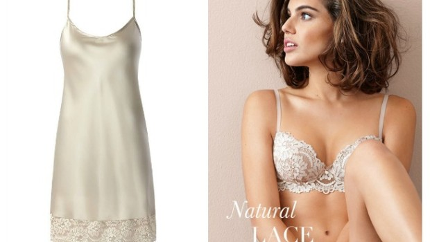 natural-lace