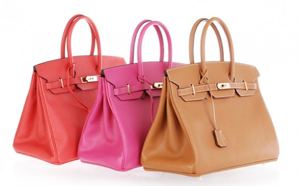 fake birkin bag for sale - Borse Birkin di Hermes