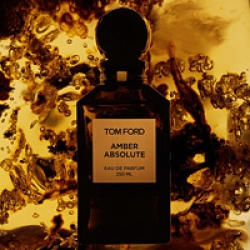 Private Blend by Tom Ford