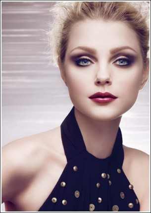 Dior Jazz Club, la collezione autunnale make-up firmata Christian Dior