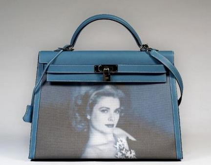 Hermes Kelly BagSpecial Edition