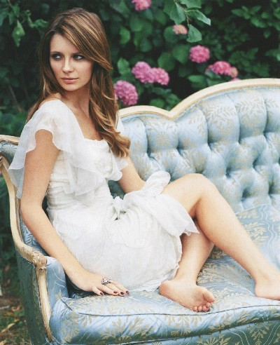 Mischa barton parker posey the oh in ohio - 3 9