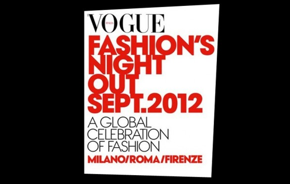 Vogue-Fashion's-Night-Out Milano