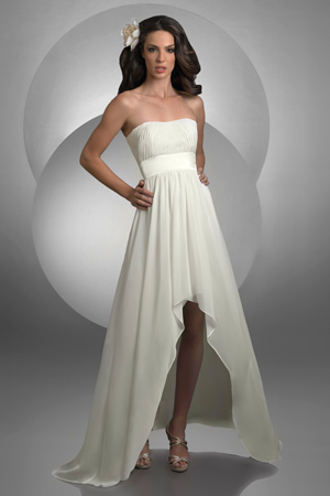Cool italia dress: Abiti da sposa invernali rito civile