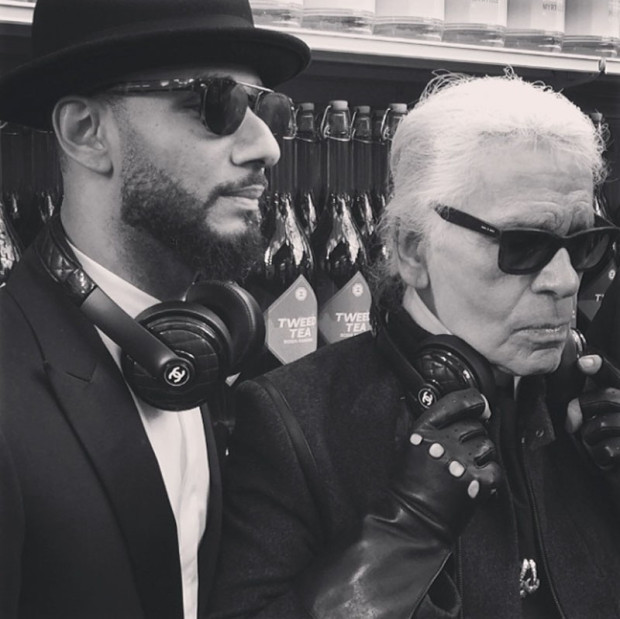 Chanel-and-Swizz-Beatz-Preview-Monster-Headphones-At-Paris-Fashion-Week41