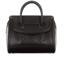 Alexander McQueen - The Heroine la nuova it bag
